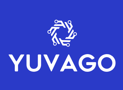 yuvago.com JOBS IN INDIA