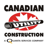 Cuc Construction Company